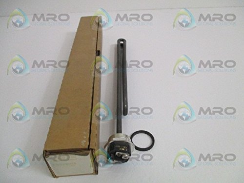 EAS HEATING SYSTEMS SGW-2357 WATER HEATING ELEMENT 240V 3500WNEW IN BOX
