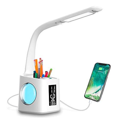 Wanjiaone Study LED Desk