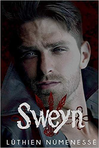 Sweyn (Clan Brácaros) de Lúthien Númenessë