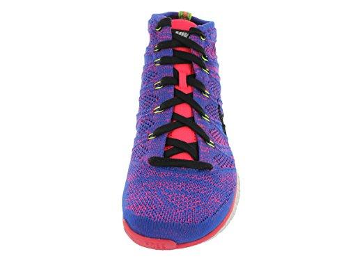 Chukka Cross PR Mens Flyknit QS Free Running Nike Trainers Woven gRAftR