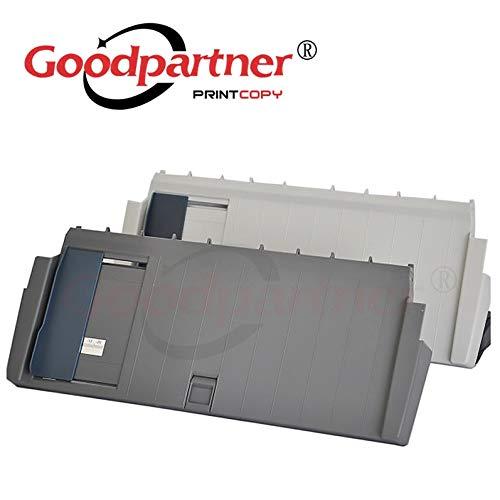 690 Stylus - Yoton Paper Input Tray Assembly Paper DELIVERY Tray Assy for Eps0n LQ 680KII 680K2 675KT 690K Dot Matrix Stylus Printer - (Color: White)
