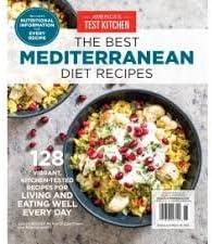mediterranean diet recipes amercas test kitchen