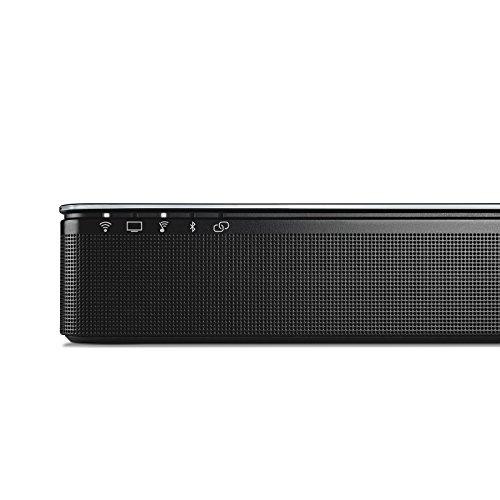 bose soundtouch 300 soundbar import it all. Black Bedroom Furniture Sets. Home Design Ideas