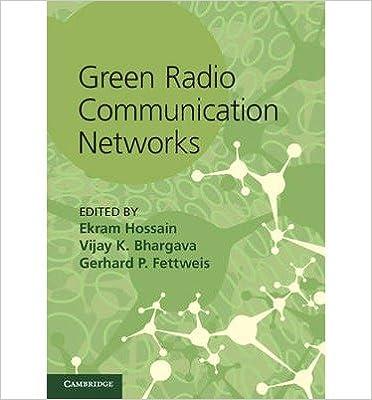 Green IT Strategies