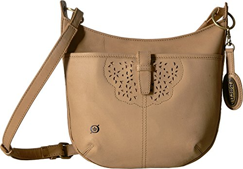 Womens Crossbody Atlantis Womens Atlantis Born Wheat Crossbody Born Atlantis Womens Born Wheat nOXqpZO