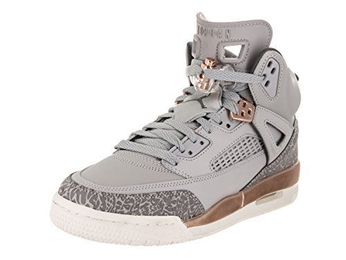 Wolf 40 EU Dark Sneaker Grey Air Spizike Grey GG GG Jordan Schuhe vxwqHAq8a