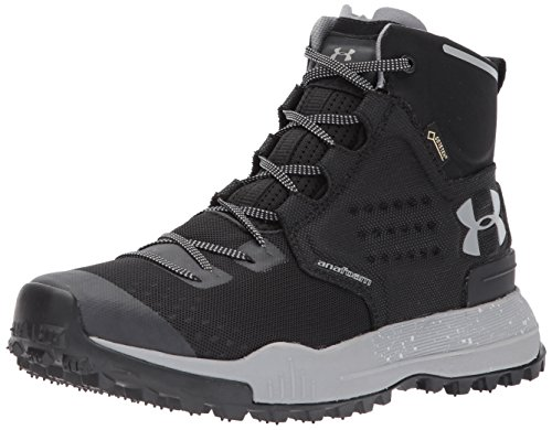 Gore Tex Boots Womens - 6