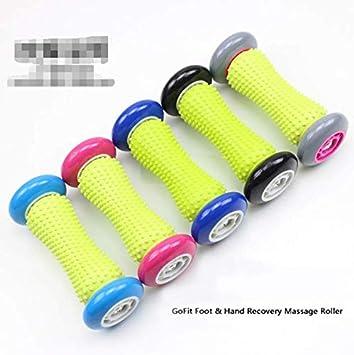 8 Head & Neck Scalp Stress Relief Octopus Massagers Massage Relax USA Seller Handy Head Massager 4332499800