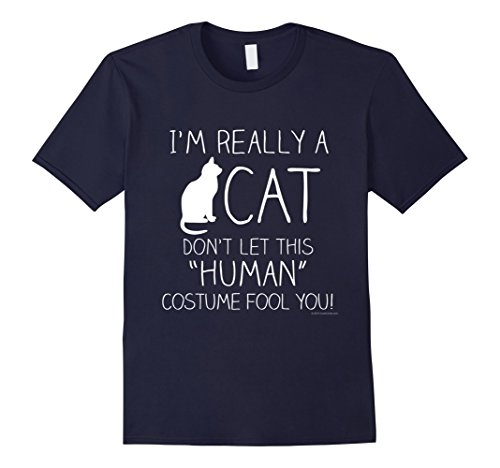 Cat L (Lover Halloween Costumes)