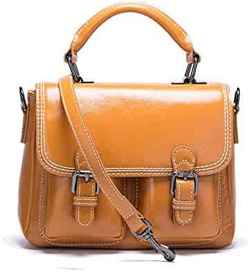 cca9b38368a5 Shopping $50 to $100 - Yellows - Satchels - Handbags & Wallets ...