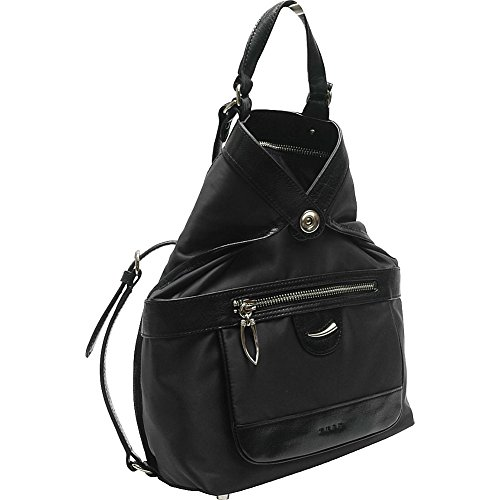 tusk-gotham-gloss-gn9754-backpackblackone-size