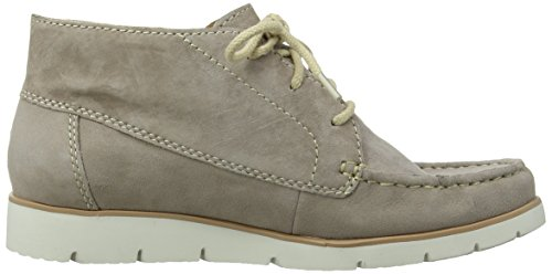 Gabor Dylis - Zapatos Mujer Brown (Taupe Suede)