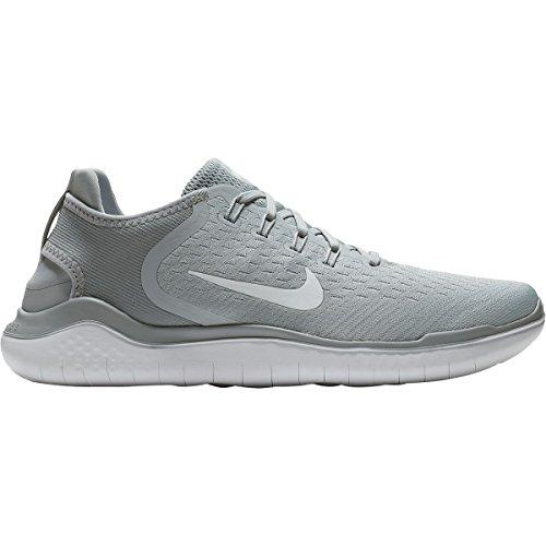 酔ったダルセット封筒[ナイキ Nike] メンズ スポーツ ランニング Free RN Running Shoe [並行輸入品]
