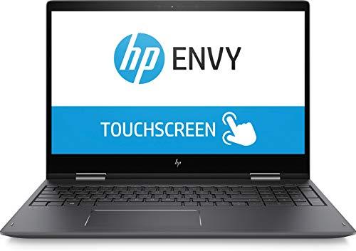 HP ENVY X360 2-IN-1 (1KS90UA)