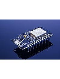 acrobotic esp 32s Junta de Desarrollo para WiFi Bluetooth Le nodemcu Raspberry Pi Arduino ESP8266 esp32