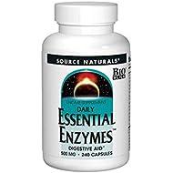 Amazon.com: Enzimas - Suplementos: Salud y Hogar: Multi ...