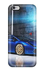 For Iphone 6 Plus 5.5 Inch Cover Case - Protective Case For CaseyKBrown Case