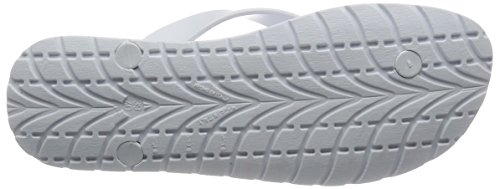 Splish White Men's Sandal Diesel Splish White Sandal Men's Diesel BP4qSwx