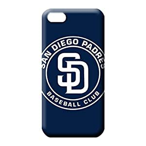 iphone 4 4s mobile phone covers Protector Appearance Awesome Look baseball san diego padres