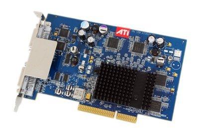 100437002 - ATI 100437002 ATI 100437002 NEW ATI Tech ATI RADEON 9600 PRO DVI OEM VERSION 128MB D