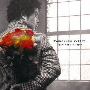 Amazon | Tomorrow Waltz(初回生...