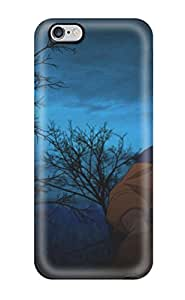 ZippyDoritEduard WadzvYE7288aqBua Case For Iphone 6 Plus With Nice Hot Narutos Appearance