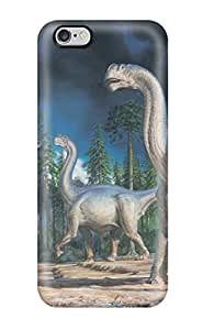monica i. richardson's Shop Hot Ideal Case Cover For Iphone 6 Plus(dinosaur), Protective Stylish Case 9463136K28720926