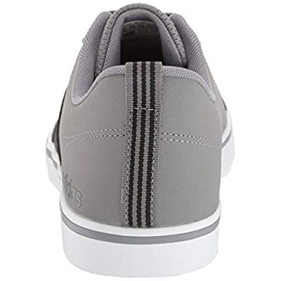 Adidas ORIGINALS Men's Vs Pace Sneaker | Fashion Sneakers