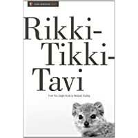 Rikki-Tikki-Tavi Kindle Edition Download for Free