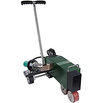2014 New Roof Welder Portable Roof Hot Air Hand Tool Pvc