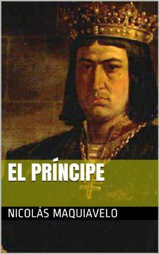 El príncipe (Ilustrado)