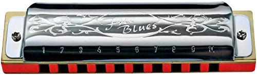 hering-harmonicas-7020d-free-blues-diatonic-harmonica-key-of-d