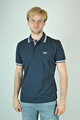boss-green-mens-paddy-polo-10102943