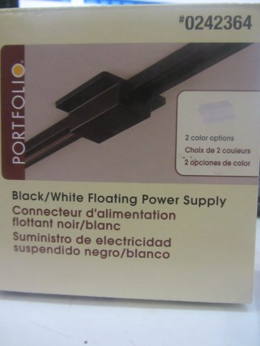 Portfolio Linear Floating Supply Ceiling product image