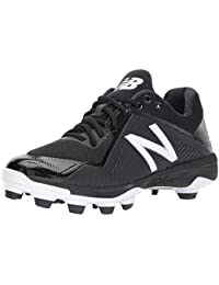 Mens PL4040v4 Molded Baseball Shoe