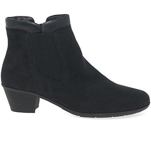 Gabor Shoes Shoes Women Gabor Women Shoes Shoes Gabor Women Women Gabor 1H1qrW