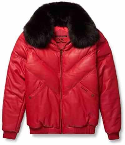 c7e82bace43 Shopping Reds or Multi - Jackets & Coats - Clothing - Men - Clothing ...