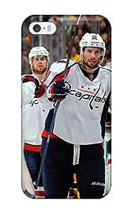 1446114K736360086 washington capitals hockey nhl (18) NHL Sports & Colleges fashionable iPhone 5/5s cases