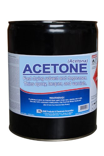 acetone-fast-drying-solvent-and-degreaser-thins-epoxy-lacquer-enamels-and-varnish-5-gallons-5-gal