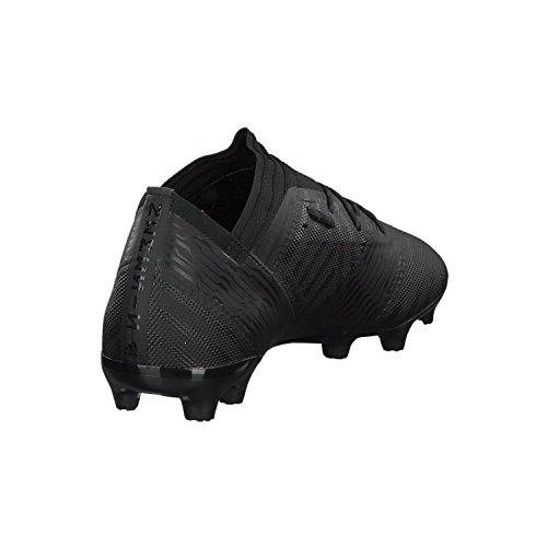adidas Botas de Fútbol Nemeziz 17.2 FG