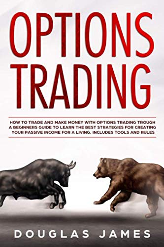41l7HbfLbtL - OPTIONS TRADING: HOW TO TRADE AND MAKE MONEY WITH OPTIONS TRADING TROUGH A BEGINNERS GUIDE TO LEARN THE BEST STRATEGIES FOR CREATING YOUR PASSIVE INCOME FOR A LIVING. INCLUDES TOOLS AND RULES