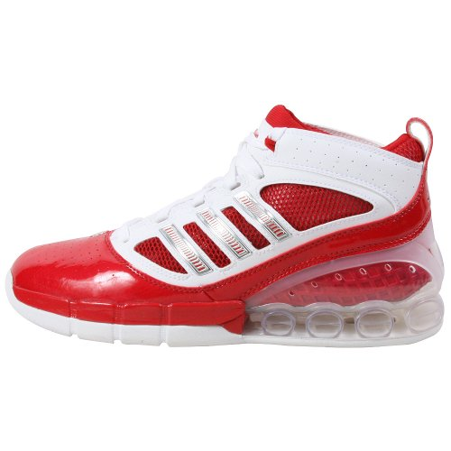 adidas Rapid Bounce Promo shopping online sale online buy cheap wholesale price buy cheap limited edition countdown package online KZwzno1G