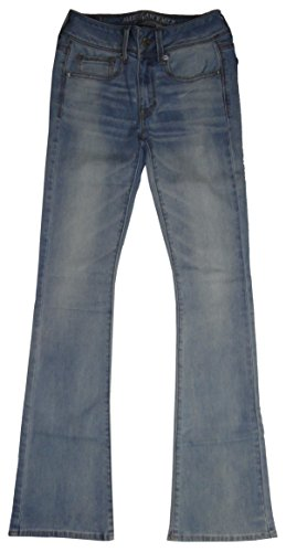 American Eagle Outfitters Womens Denim