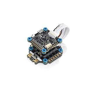 Combo Xrotor 4in1 ESC (Micro 4in1 ESC&FC(BL32/F4-G3))