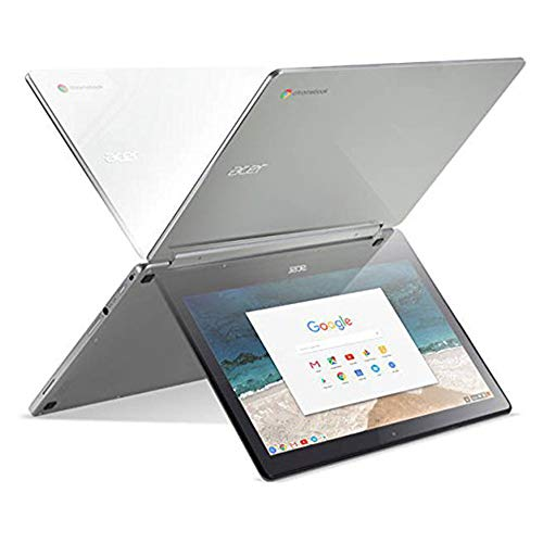2019 Newest Acer Premium Business Flagship Laptop Chromebook 13.3