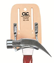CLC Custom Leathercraft 439 Heavy Duty S...