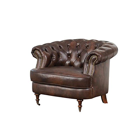 Brown Accent Chairs Light Amp Dark Brown Tan Chocolate Etc