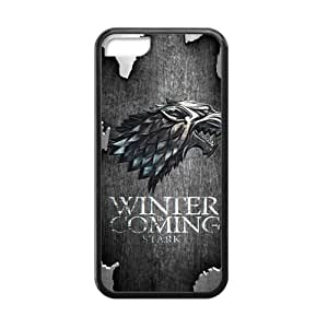 Game of Thrones Cell Phone Case for iphone 6 4.7