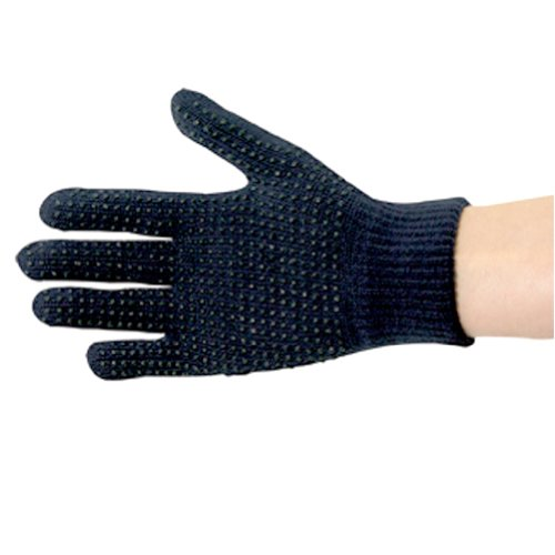 Magic Pimple Riding Glove Imported Magic Gloves