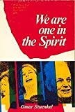 We Are One in the Spirit, Omar Stuenkel, 0806616938